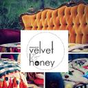 velvetandhoney.com Coupons and Promo Codes