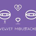 velvetmoustache.ca Coupons and Promo Codes
