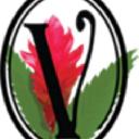 verdantkitchen.com Coupons and Promo Codes