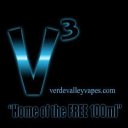 Verde Valley Vapes Coupons and Promo Codes