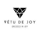 vetudejoy.com Coupons and Promo Codes