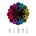 vibesjewelry.com Coupons and Promo Codes