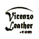 vicenzoleather.com Coupons and Promo Codes