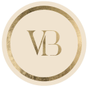 victorbarbone.com Coupons and Promo Codes