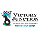 Victory Junction Coupons and Promo Codes