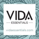 Vida Essentials Coupons and Promo Codes