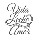 vidalecheamor.com Coupons and Promo Codes
