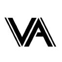 vigorousapparel.com Coupons and Promo Codes