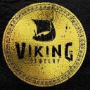 vikingmerch.com Coupons and Promo Codes