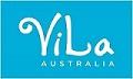 vilaaustralia.com.au Coupons and Promo Codes