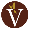 vineworks.gives Coupons and Promo Codes