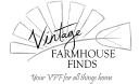 vintagefarmhousefinds.com Coupons and Promo Codes