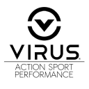 VIRUS Performance Corp Coupons and Promo Codes