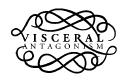 visceralantagonism.com Coupons and Promo Codes