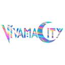 vivamacity.com Coupons and Promo Codes