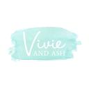 vivieandash.com Coupons and Promo Codes