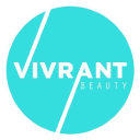 vivrantbeauty.com Coupons and Promo Codes