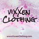 Vixxen Clothing Coupons and Promo Codes