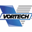 Vortech Engineering Coupons and Promo Codes