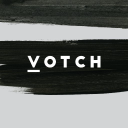 votch.co.uk Coupons and Promo Codes