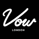 vowlondon Coupons and Promo Codes