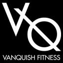 Vanquish Fitness Coupons and Promo Codes