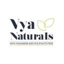 vyanaturals.com Coupons and Promo Codes