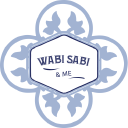 wabisabiandme.com Coupons and Promo Codes