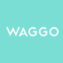 waggo.com Coupons and Promo Codes