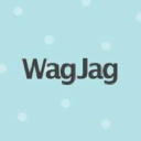 WagJag Coupons and Promo Codes