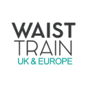 waisttrain.uk Coupons and Promo Codes
