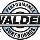 Walden Surfboards Coupons and Promo Codes