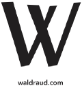 waldraud.com Coupons and Promo Codes