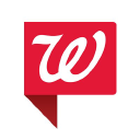 Walgreens Coupons and Promo Codes