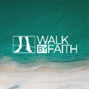 walkbyfaithapparel.com Coupons and Promo Codes
