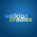 walkingcradles.com Coupons and Promo Codes