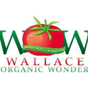 Wallace Farm Coupons and Promo Codes