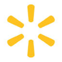 Walmart Coupon and Promo Codes