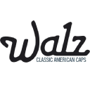 Walz Caps Coupons and Promo Codes