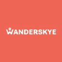 wanderskye.com Coupons and Promo Codes