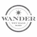 wanderwetbags.com Coupons and Promo Codes