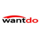 WantDo Coupons and Promo Codes