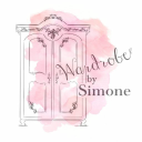 wardrobebysimone.com Coupons and Promo Codes