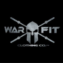 WARFIT Coupons and Promo Codes