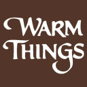 Warm Things Coupons and Promo Codes