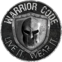 warriorcode.us Coupons and Promo Codes