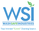 Wash Safe Industries Coupons and Promo Codes