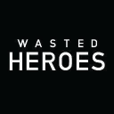 Wasted Clothing Coupons and Promo Codes