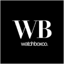 watchboxco.com Coupons and Promo Codes