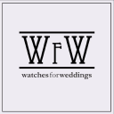 watchesforweddings.com Coupons and Promo Codes